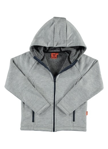 Sweatshirt-Hummel